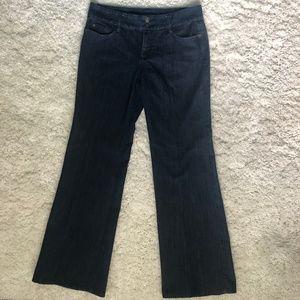 Michael Kors - Size 8